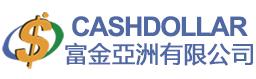 財務公司-富金亞洲有限公司,免Tu私人貸款-清卡數-樓宇按揭-企業貸款,網上貸款申請平台. Logo